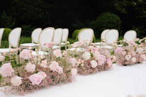 Contact Us   Kristina Kempton Luxury Wedding & Event Planner